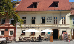 House-on-the-rock